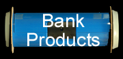 Bank Products